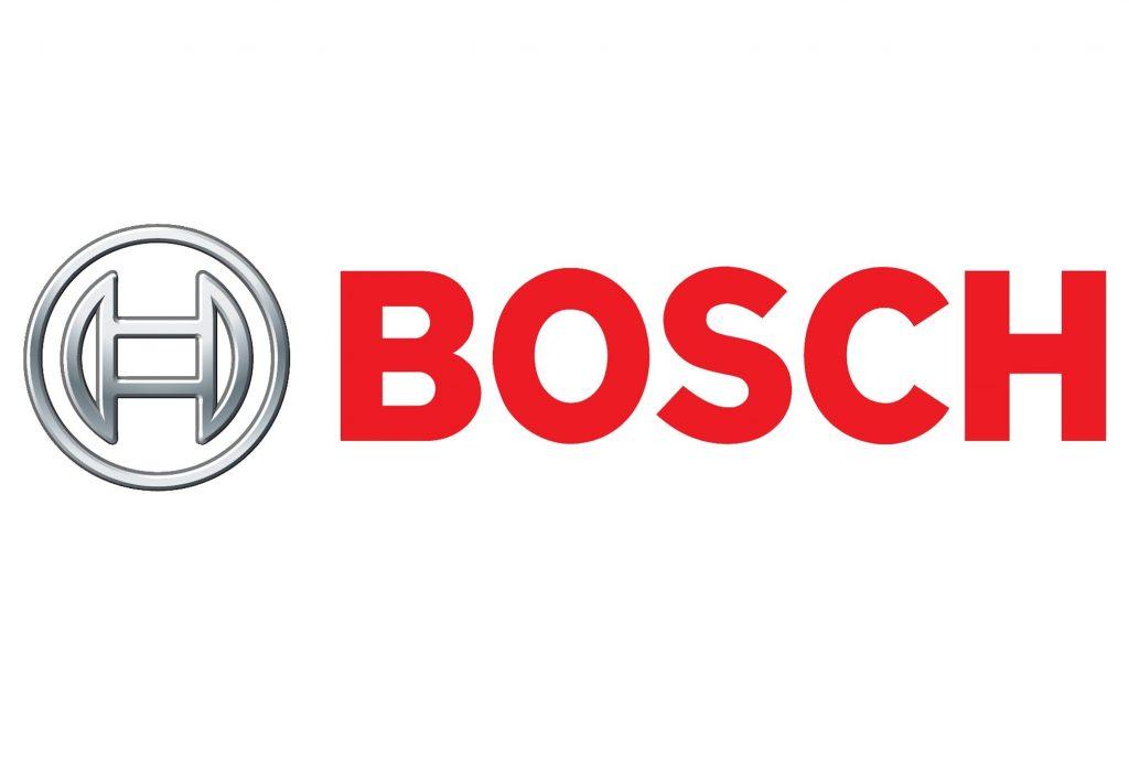 Ingletadora Bosch