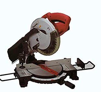 Ingletadora eléctrica